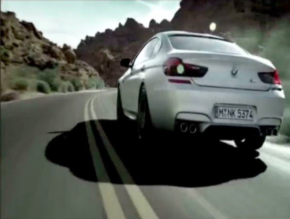 bmwcommercial